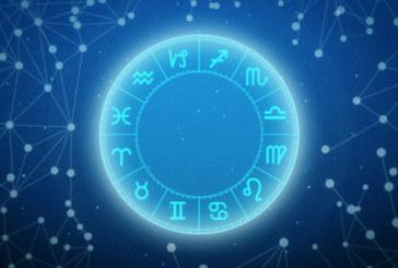 Седмичен хороскоп за 16 – 22 септември