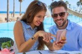 5 неща, които мъжът не признава през жена си