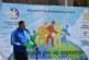 """Кметът  д-р Атанас Камбитов откри """"Спортна панорама 2019"""" в Благоевград"""