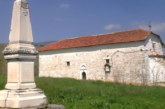 Пет военни паметника в област Перник получават 17 000 лв. за ремонтни дейности
