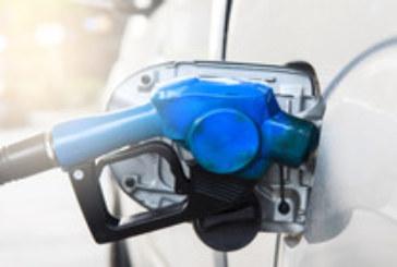 Незаконна газова уредба в  такси, което се взриви и уби човек