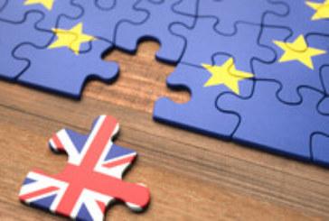 Решителен вот за Brexit тази вечер