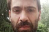 Откриха мъртъв 28-годишния Иван, изчезнал край Варна