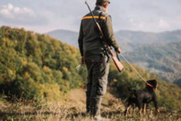 Депутатите приеха промени в Закона за лова