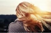 Как да сложиш край на връзката си без да те боли