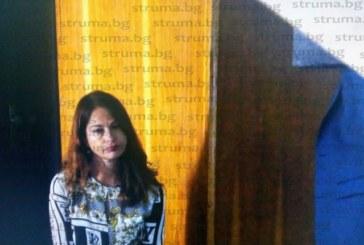Привикаха на очна ставка в съда зам. кмета на Дупница О. Китанова и бившата шефка на фалиралата Общинска счетоводна къща Ив. Терзийска по делото за неотчетените 87 000 лв. от детската градина в Бистрица