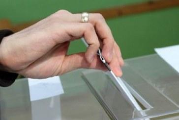 495 кандидат-съветници се засилиха към 41-местния Общински съвет на Благоевград, в 8 села само по един мераклия да се окичи с титлата кмет