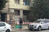 Самоубилият се в Благоевград дупнишки фараон трябвало да се яви на съд в петък