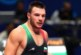 С незапомнен гаф трио национали от Дупница и петричанка се разминаха с олимпийските квоти в борбата