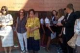 С 5-има нови учители започна учебната година в Езиковата гимназия в Благоевград