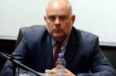Етичната комисия ще оцени нравствените качества на Иван Гешев