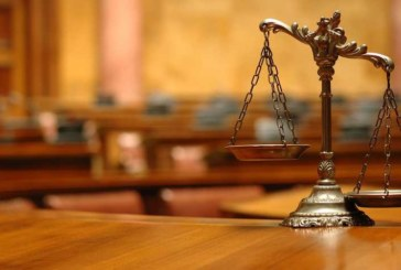 Осъдиха на 8 г. затвор дупничанин, убил с нож свои роднини