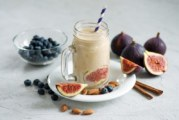 6 ползи от консумацията на смокини