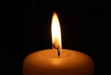 ЧЕРНА ВЕСТ! Почина бивш шеф на транспортния отдел в община Благоевград