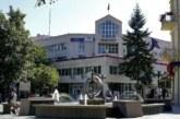 13 партии, сдружения и коалиции влизат в битката за община Разлог