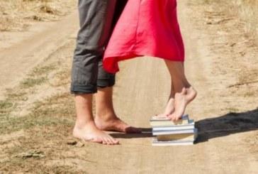 Защо мъжете са луди по джобните гаджета