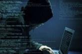 ОС-Кюстендил екстрадира незабавно данъчен хакер от Македония