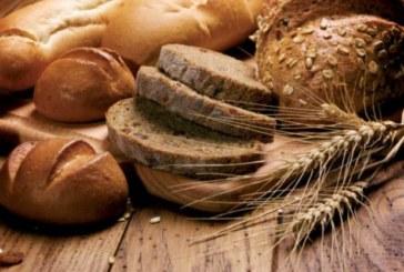 Кой хляб е по-вреден – белият или черният?