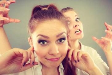 6 знака, че имате токсична приятелка