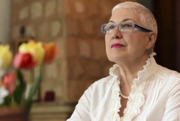 Д-р Емилова: Ракът не вирее в тялото, ако ядем чесън!