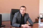 6 политически сили си оспорват кметския стол в Белица