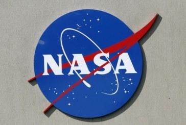 НАСА разследва предполагаемо НЛО над испанския град Аликанте