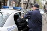 Акция антидрога в Петрич, има задържани