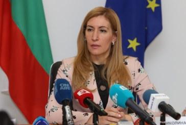 """Загуби за милиони за българските хотелиери след фалита на """"Томас Кук"""""""