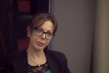 Синът на Ани Владимирова бил 20 дни в кома