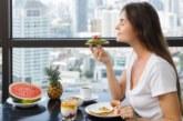 Храни, които всяка жена трябва да яде 1 път седмично