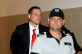 Семейството на убития Андрей внася жалба срещу освобождаването на Полфрийман