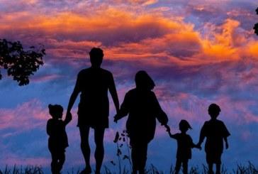 Кои болести се предават по наследство
