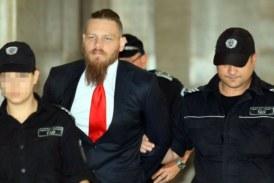 Съдът обяви мотивите си за предсрочното освобождаване на Полфрийман