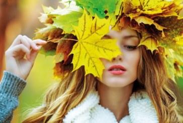 Прически, които ще са хитови през есента