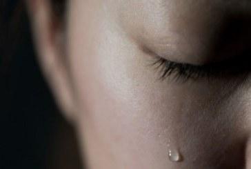 Любопитни факти за сълзите