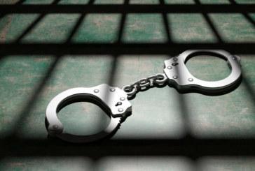 Оставиха в ареста обвинените за грабежа в детската градина в Кърналово