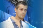 """Пребитият служител на """"Левски"""" е изписан от болницата"""