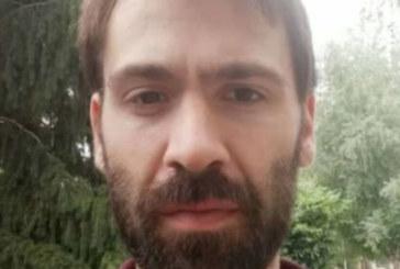 Разследват склоняване към самоубийство по случая с Иван Йорданов