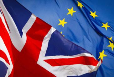 Британски депутати готови на съдебен иск, за да наложат отлагане на Brexit