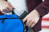 Тийнейджър стреля по гимназисти в Алабама
