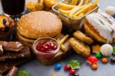 Какви опасности крие еднообразното хранене?