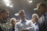 Премиерът Мицотакис: Гърция излиза от кризата