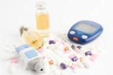 Изследване: Ниските хора са с по-голям риск от диабет тип 2