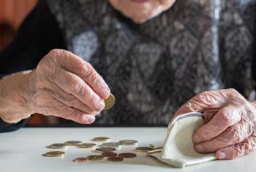 Социалният министър: Пенсиите ще се увеличат най-малко с 6% догодина