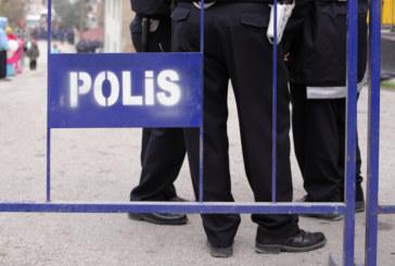 Четирима души са загинали при терористична атака в Турция