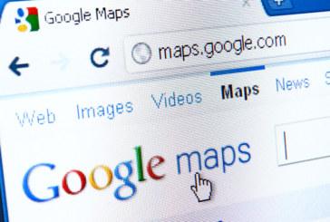 Снимка на Google разкри какво се e случило с изчезнал преди 20 години мъж