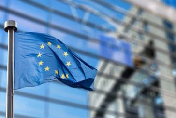 НОВ УДАР ВЪРХУ ЕК! Разследват за корупция бъдещия правосъден еврокомисар