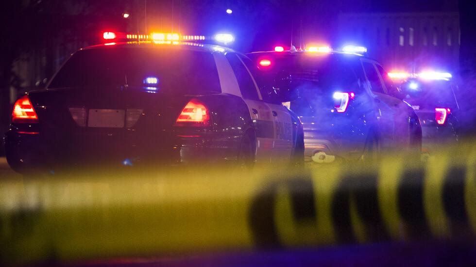 Един убит и много ранени при стрелба в Торонто