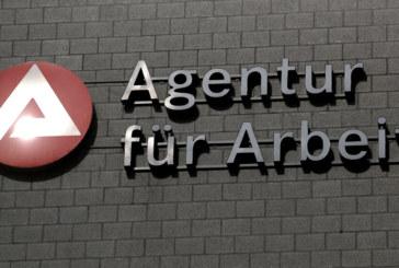 75% от сирийските имигранти в Германия получават помощи за безработни