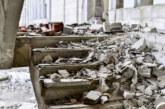 Седем деца загинаха при срутване на училище